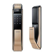 khoa-Samsung-SHS-P718